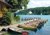 Oberbayern 2021 - Format L