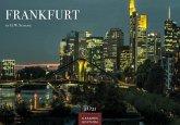 Frankfurt 2021 - Format L
