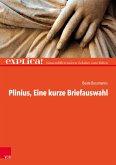 Plinius: Eine kurze Briefauswahl