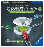 GraviTrax PRO Mixer, Erweiterung