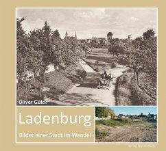 Ladenburg - Gülck, Oliver