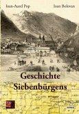 Geschichte Siebenbürgens