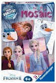 Mosaic Junior - Frozen 2