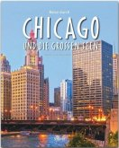 Reise durch Chicago und die Großen Seen