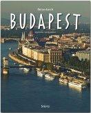 Reise durch Budapest