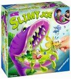 Slimy Joe (Kinderspiel)