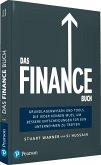 Das Finance Buch