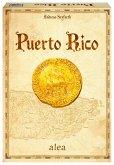 Puerto Rico (Spiel)