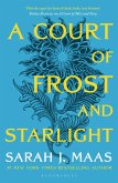A Court of Frost and Starlight. Acotar Adult Edition