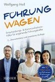 Führung wagen (eBook, PDF)