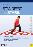 Kursmanual Standfest und stabil (eBook, PDF)
