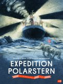 Expedition Polarstern - Dem Klimawandel auf der Spur (eBook, ePUB)