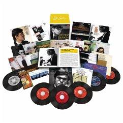Complete Album Collection - Serkin,Peter