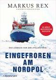 Eingefroren am Nordpol (eBook, ePUB)