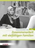 Zusammenarbeit mit vielfältigen Familien (eBook, PDF)