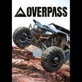 Overpass (Download für Windows)