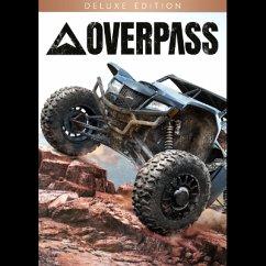 Overpass Deluxe Edtion (Download für Windows)