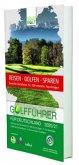 Golfführer für Deutschland 2020/21