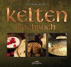 Kelten-Kochbuch