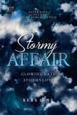 Stormy Affair