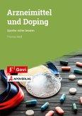 Arzneimittel und Doping