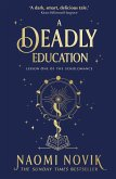 A Deadly Education (eBook, ePUB)