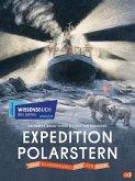 Expedition Polarstern - Dem Klimawandel auf der Spur