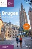 Bruges Guida Della Citta 2020