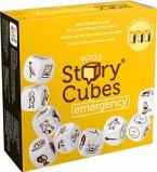 Story Cubes Emergency (Spiel)