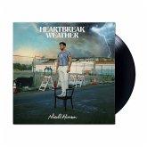 Heartbreak Weather (Vinyl)