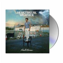 Heartbreak Weather - Horan,Niall