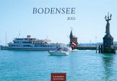Bodensee 2021 - Format L