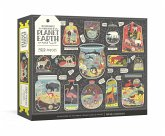 The Wondrous Workings of Planet Earth Puzzle. 500 Pieces