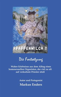 Pfaffenmilch II