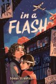 In a Flash (eBook, ePUB)