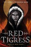 Red Tigress (eBook, ePUB)