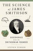 The Science of James Smithson (eBook, ePUB)