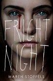 Fright Night (eBook, ePUB)