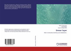 Smear layer