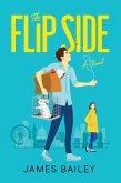 The Flip Side (eBook, ePUB)