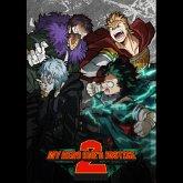 My Hero One's Justice 2 (Download für Windows)