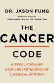 The Cancer Code (eBook, ePUB)