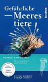 Gefährliche Meerestiere (eBook, PDF)