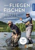 Fliegenfischen heute (eBook, PDF)