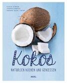 Kokos (Mängelexemplar)