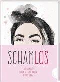 Schamlos (Mängelexemplar)