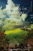 The Enigma of Arrival (eBook, ePUB)