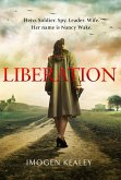 Liberation (eBook, ePUB)