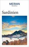MERIAN Reiseführer Sardinien (eBook, ePUB)