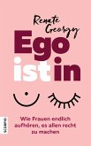 EGOistIN (eBook, ePUB)